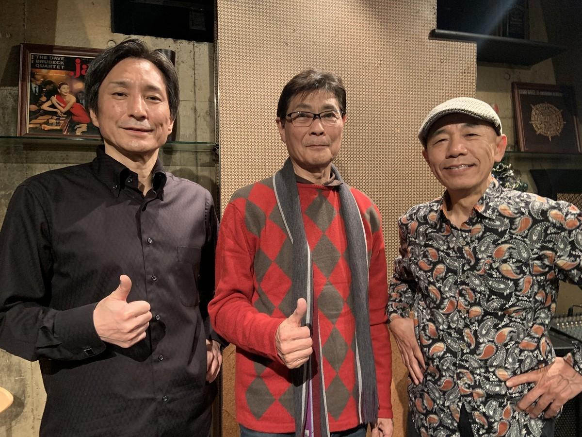f:id:nakagawamasami:20191214230405j:plain