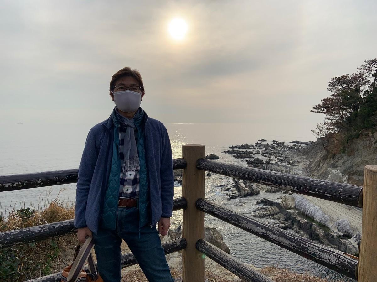 f:id:nakagawamasami:20210212185905j:plain