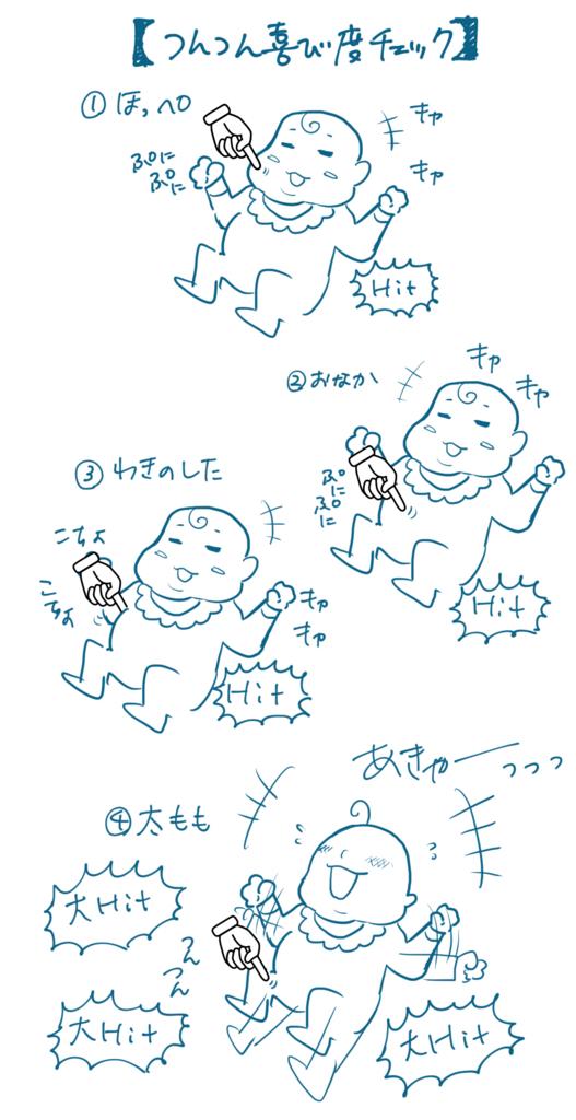 f:id:nakagawara_cc:20180815174758j:plain