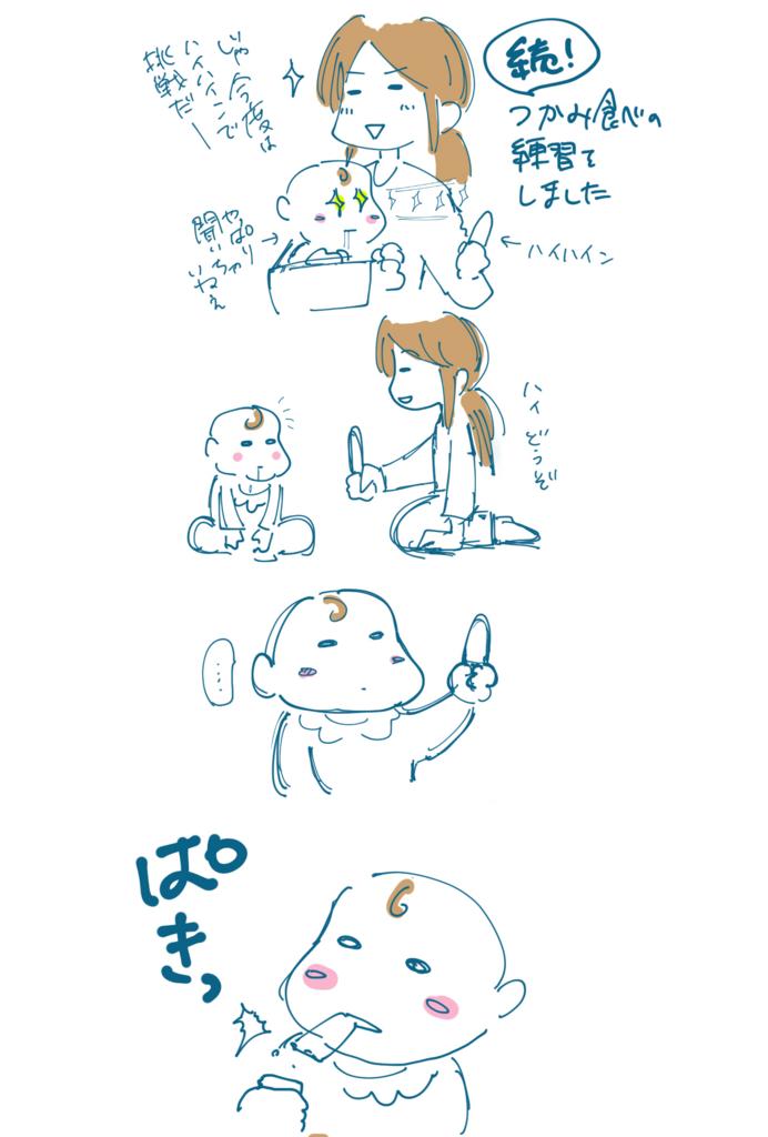 f:id:nakagawara_cc:20180815174911j:plain