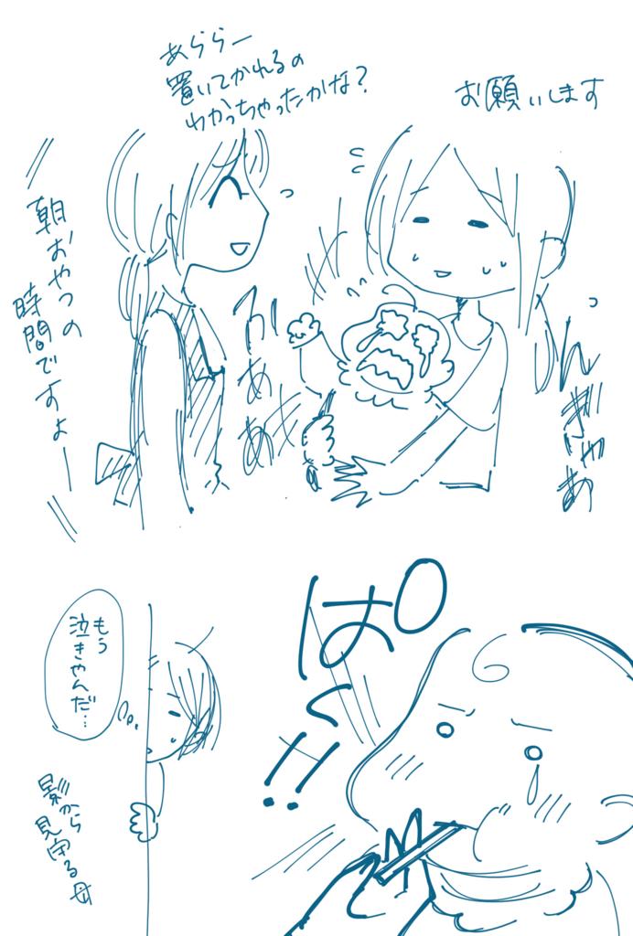 f:id:nakagawara_cc:20180815175303j:plain