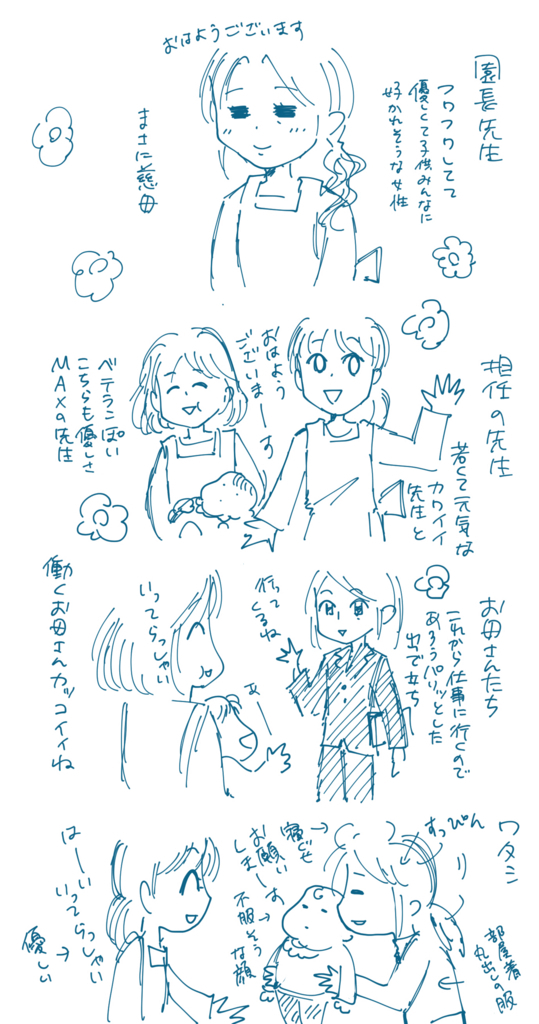 f:id:nakagawara_cc:20180815175337j:plain