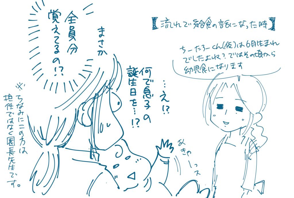 f:id:nakagawara_cc:20180815175357j:plain