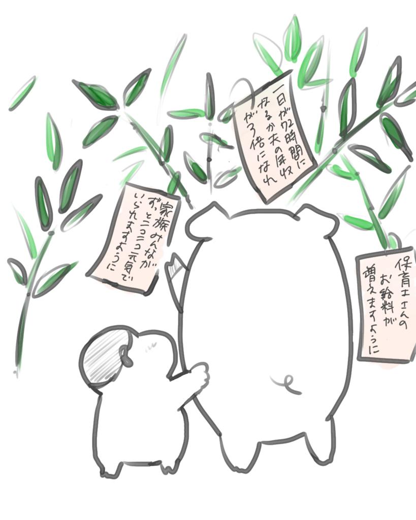 f:id:nakagawara_cc:20180815182537j:plain