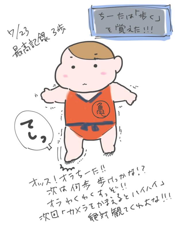 f:id:nakagawara_cc:20180815203436j:plain