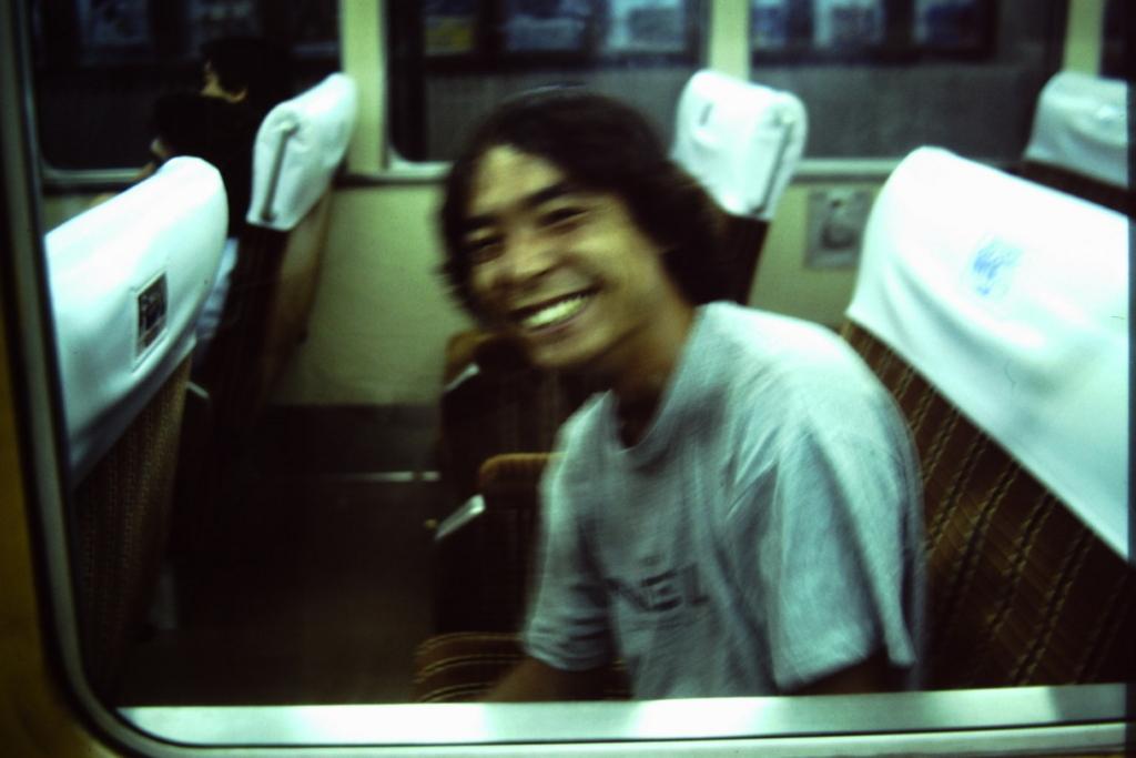 f:id:nakagawashigeo:20170218173003j:plain