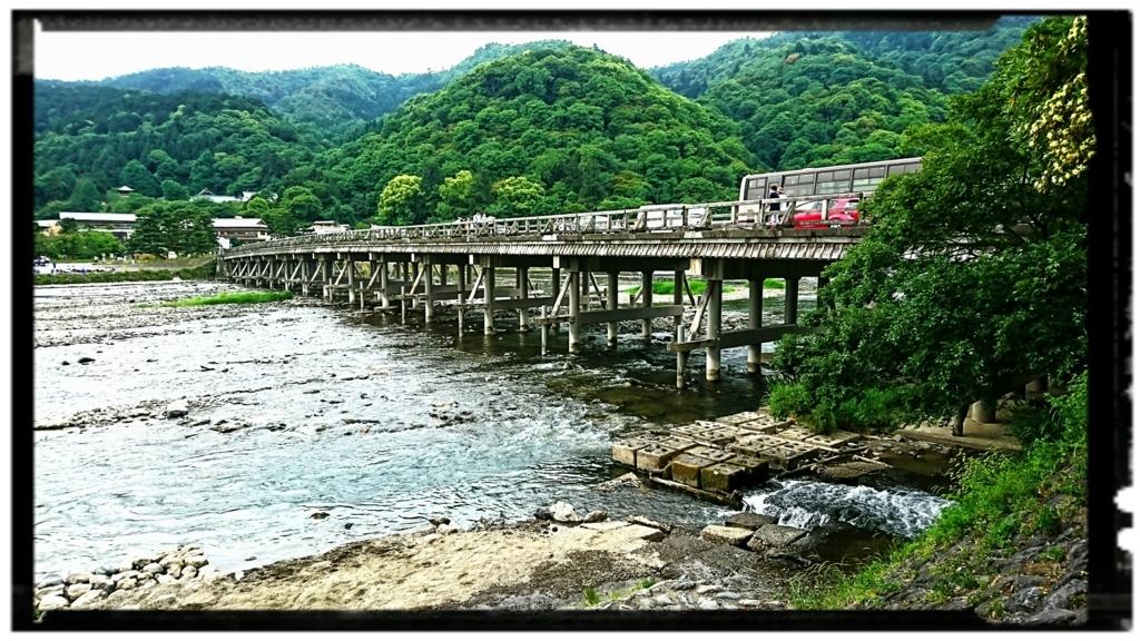 f:id:nakagawashigeo:20170709111932j:plain