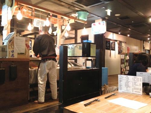 f:id:nakagawatakashikun:20160528125412j:plain