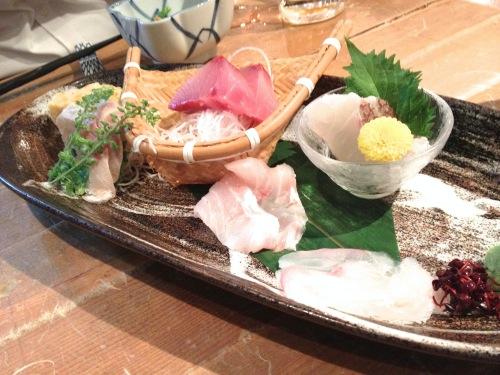 f:id:nakagawatakashikun:20160528130024j:plain