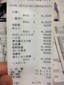 f:id:nakagawatakashikun:20160528130306j:plain