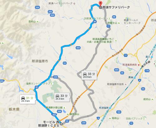 f:id:nakagawatakashikun:20160605094946p:plain
