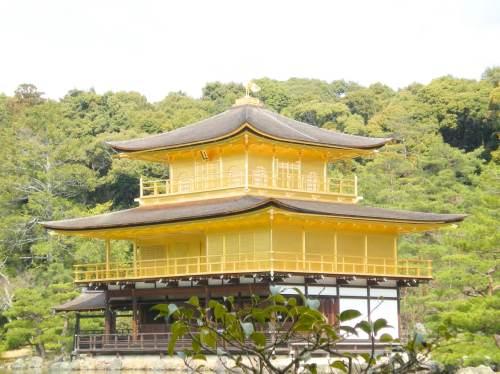 f:id:nakagawatakashikun:20170910181610j:plain