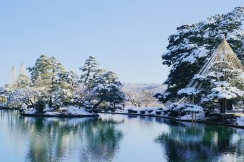 f:id:nakagawatakashikun:20171105204919j:plain