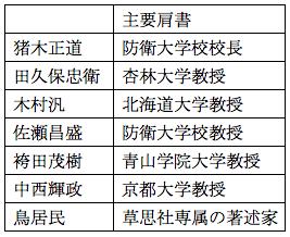 f:id:nakagawayatsuhiro:20160628175639p:plain