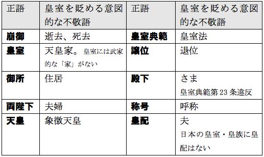 f:id:nakagawayatsuhiro:20170501170936p:plain
