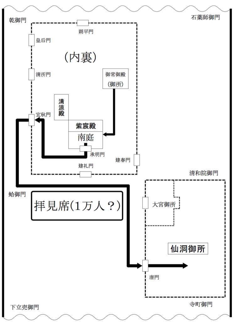f:id:nakagawayatsuhiro:20180903133024p:plain