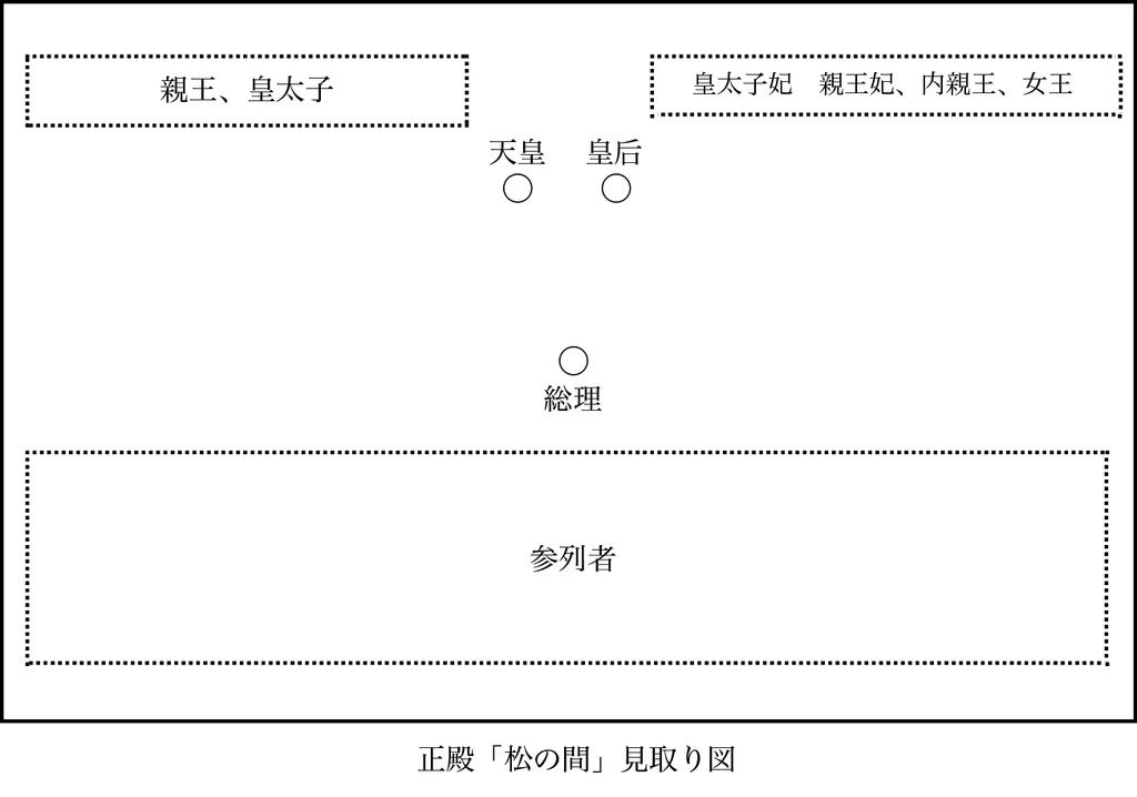 f:id:nakagawayatsuhiro:20181005092119j:plain