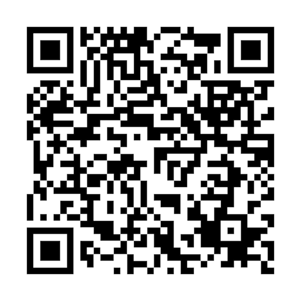 f:id:nakagp01:20200406202817j:image
