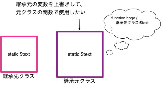 f:id:nakahashi_h:20200928185607j:plain