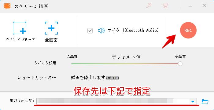 f:id:nakahashi_h:20201228230258p:plain