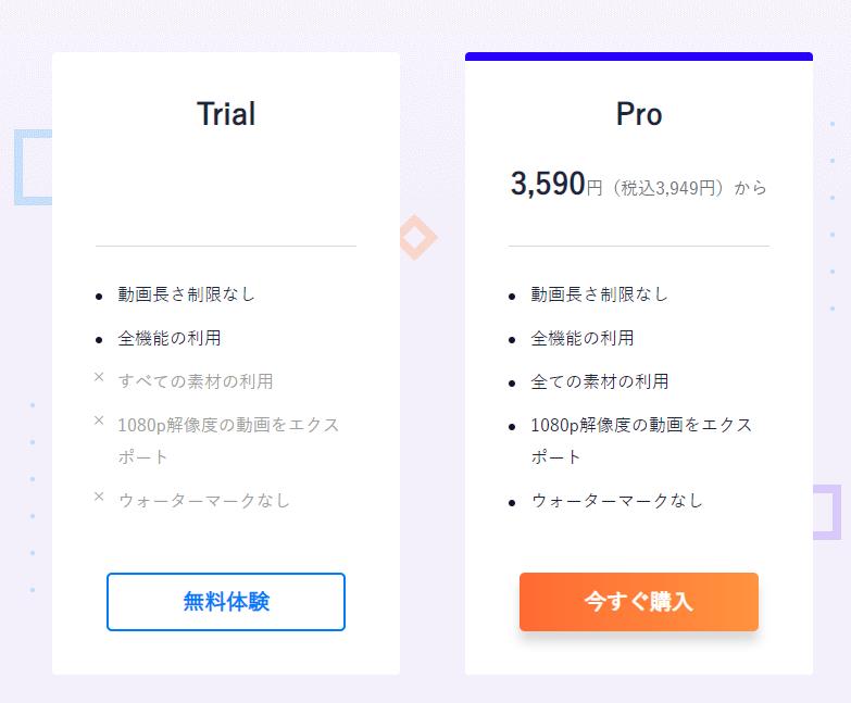 f:id:nakahashi_h:20210426175051p:plain