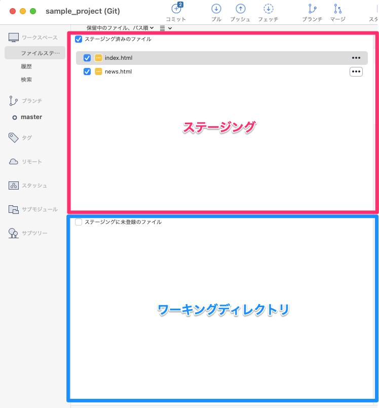 f:id:nakahashi_h:20210705153443p:plain