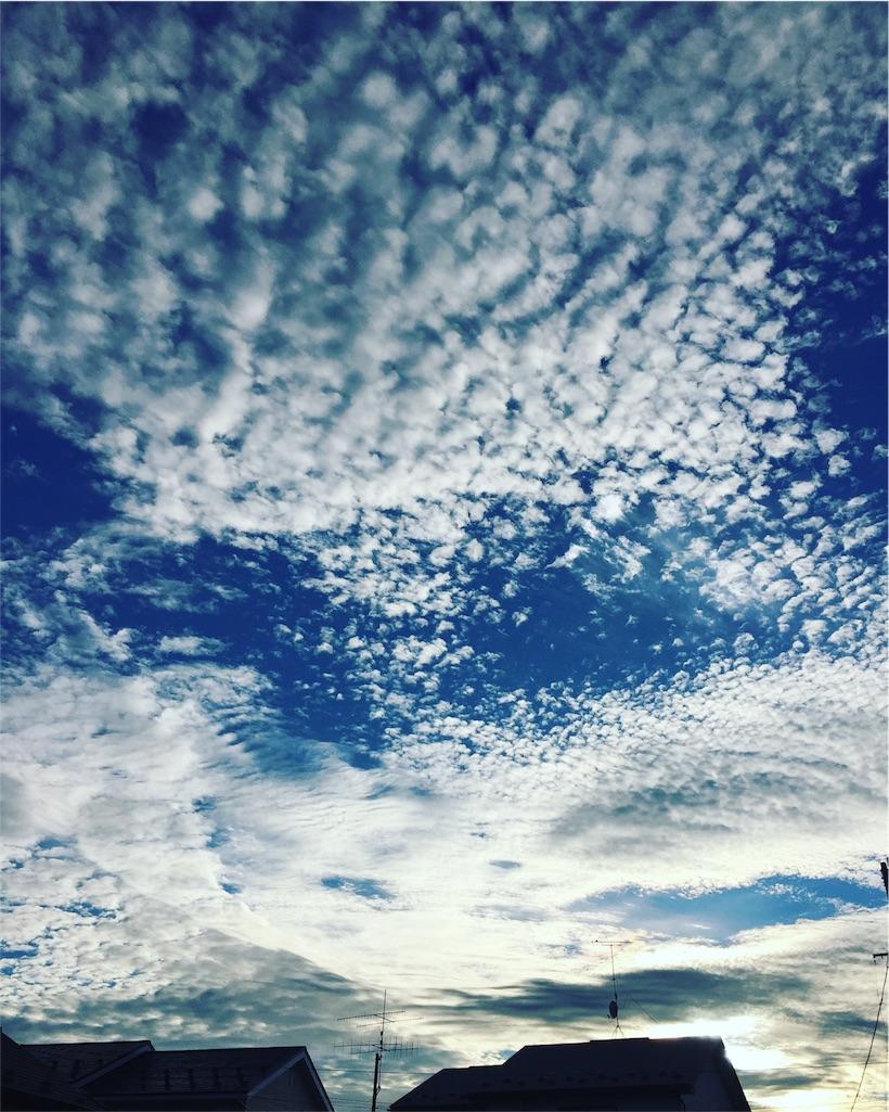 f:id:nakahiro28:20160811092721j:image