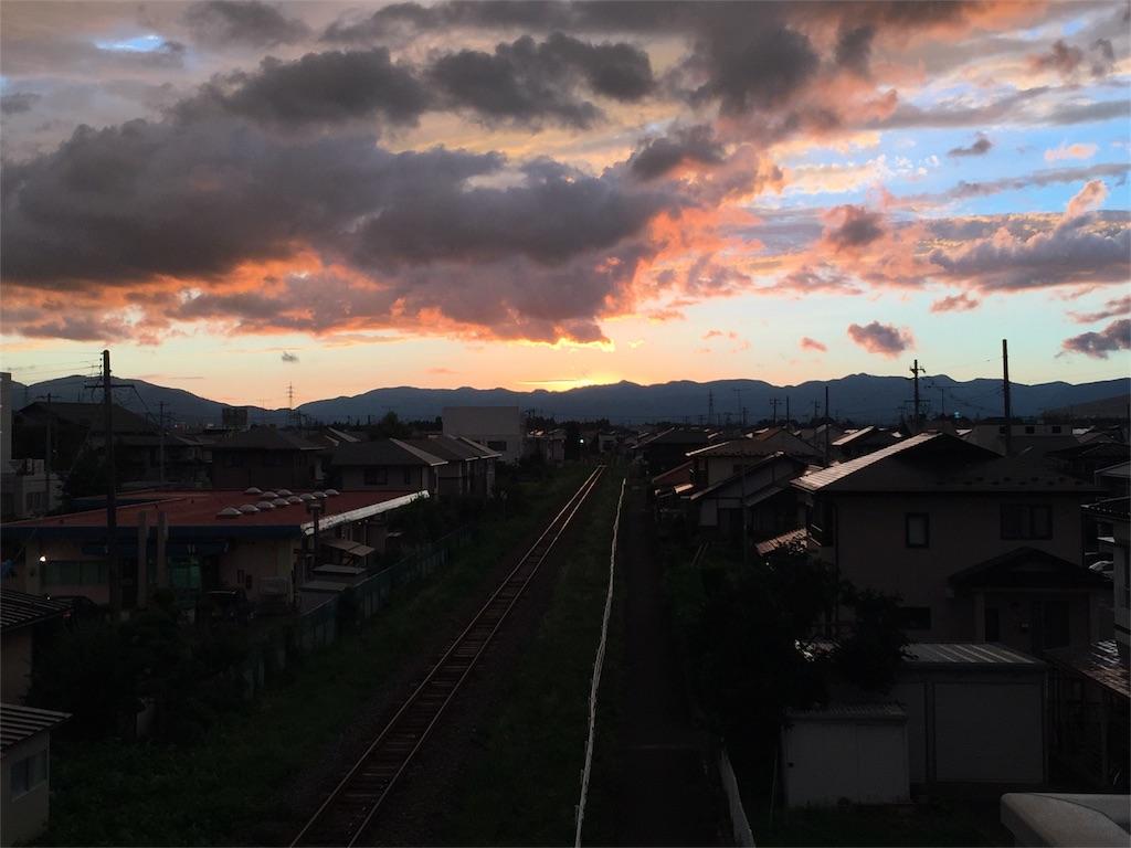 f:id:nakahiro28:20160823191851j:image
