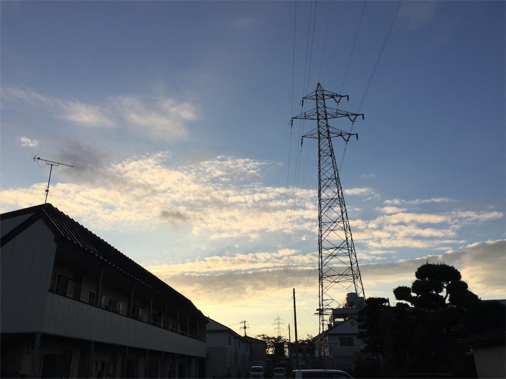 f:id:nakahiro28:20160827185925j:image