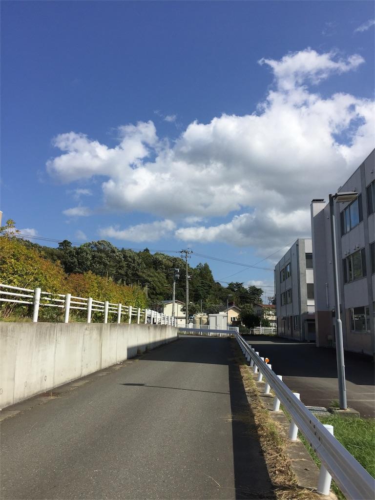 f:id:nakahiro28:20161006193442j:image