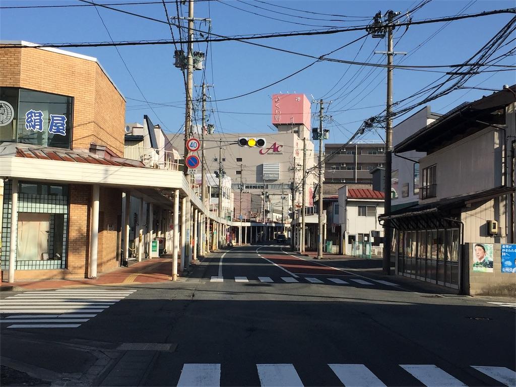 f:id:nakahiro28:20161107211143j:image