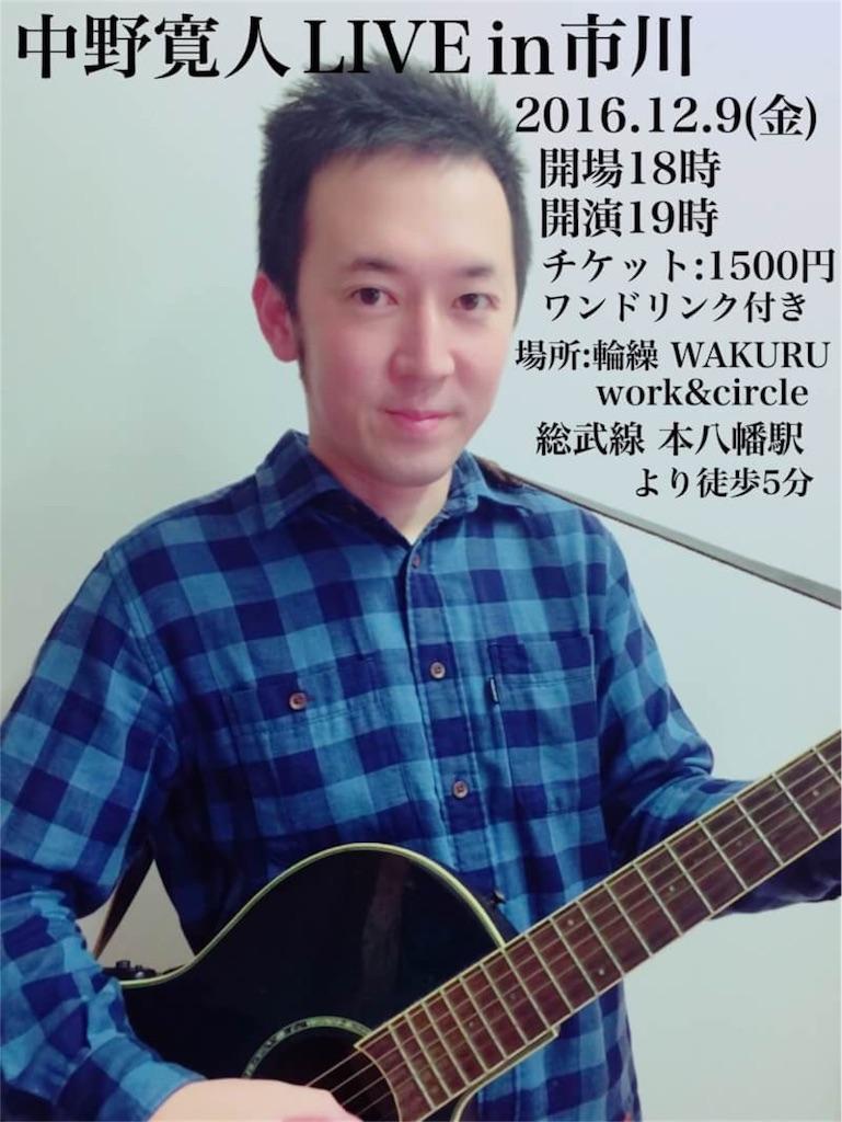 f:id:nakahiro28:20161208211003j:image