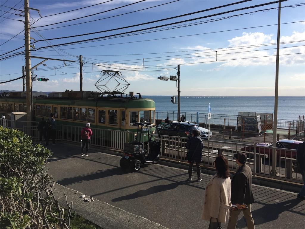 f:id:nakahiro28:20161212195955j:image