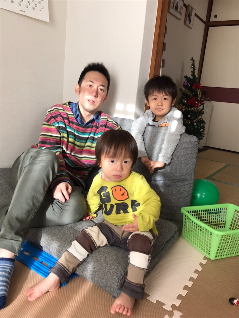 f:id:nakahiro28:20161212200027j:image