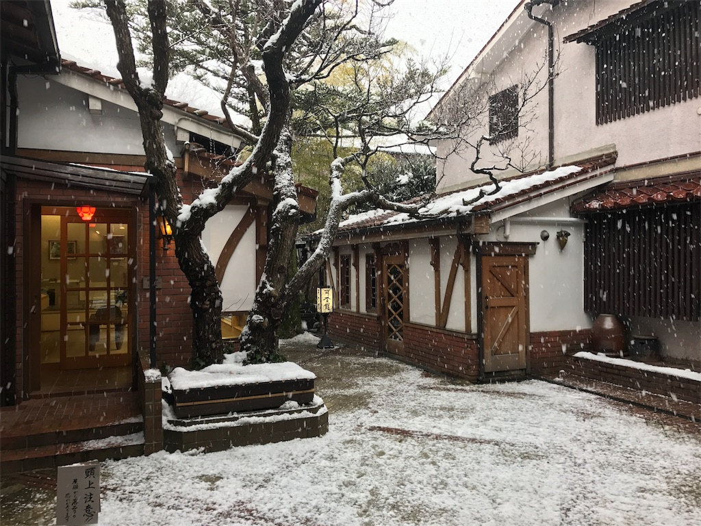 f:id:nakahiro28:20170201190133j:image