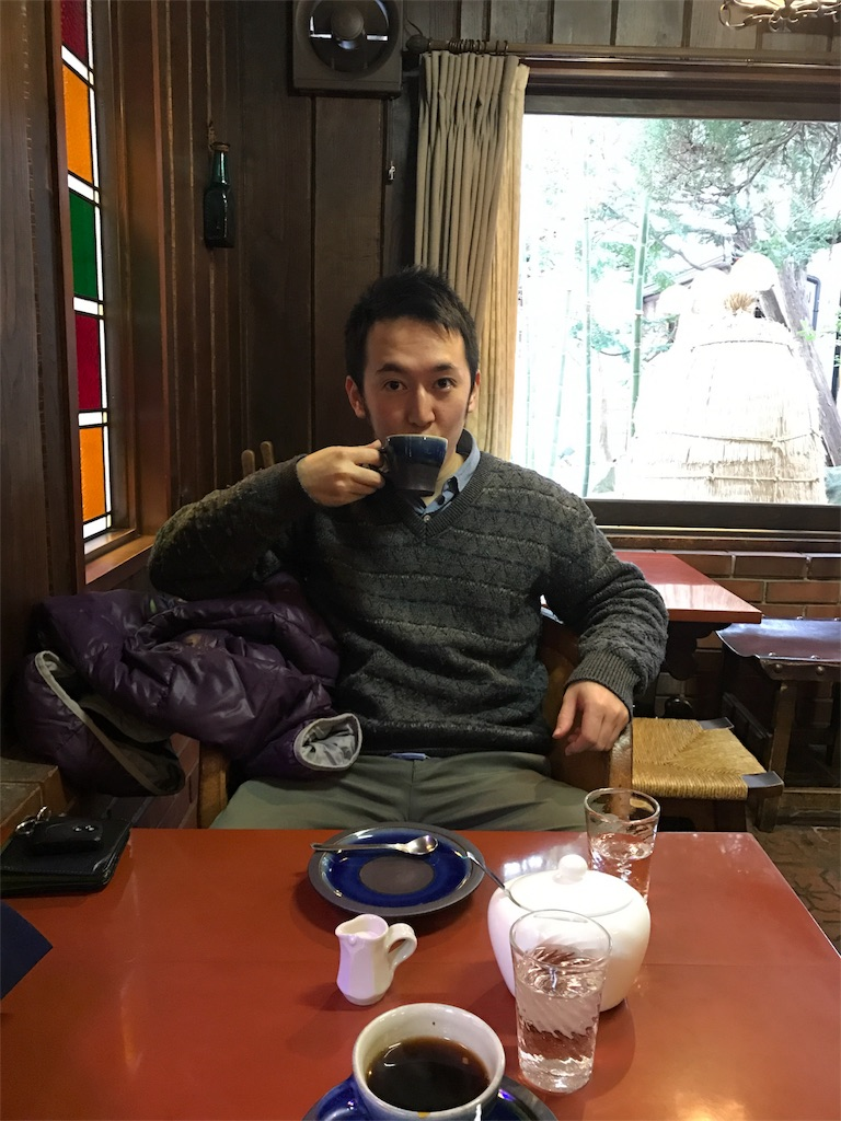 f:id:nakahiro28:20170201190144j:image
