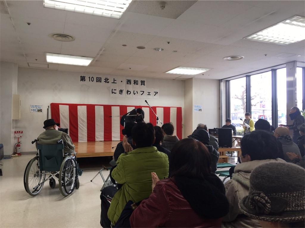 f:id:nakahiro28:20170218161518j:image