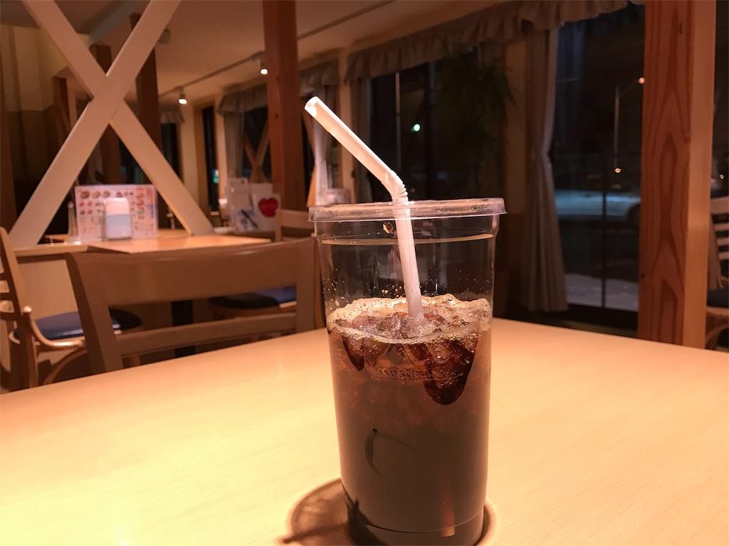 f:id:nakahiro28:20170221203402j:image