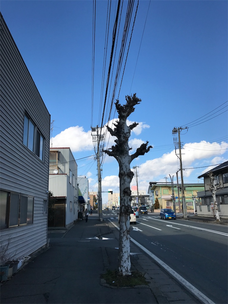 f:id:nakahiro28:20170228120316j:image