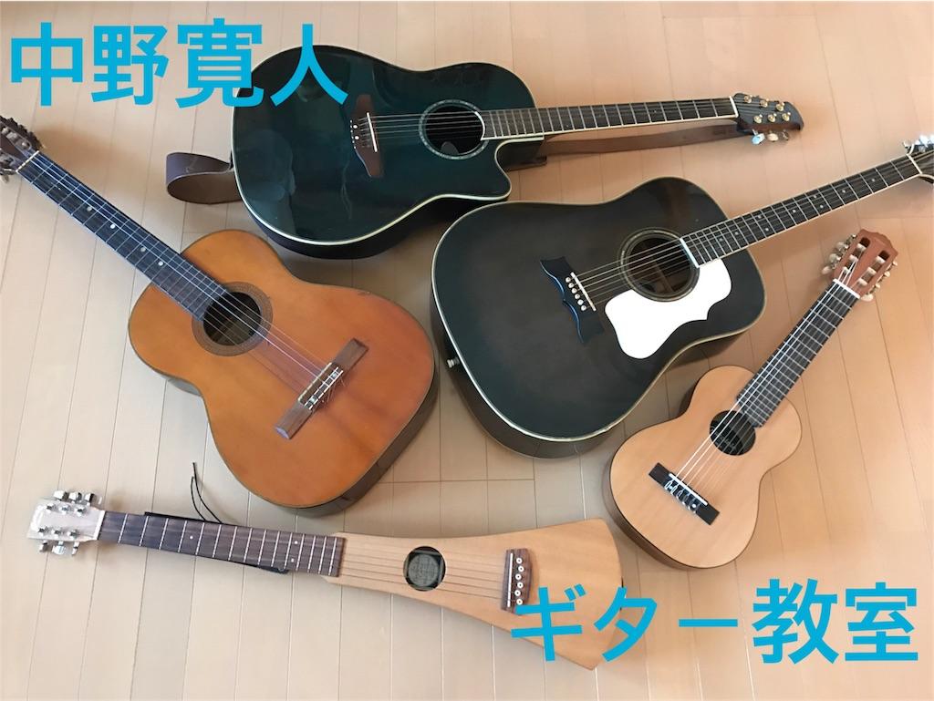 f:id:nakahiro28:20170305114134j:image