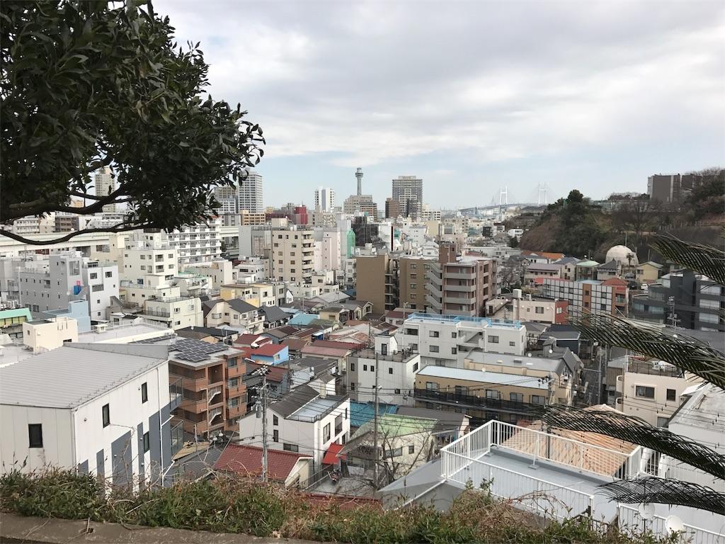 f:id:nakahiro28:20170317200548j:image