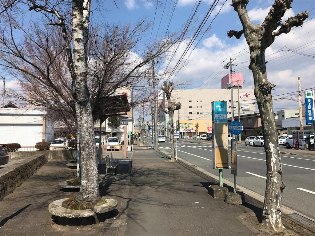 f:id:nakahiro28:20170404200339j:image
