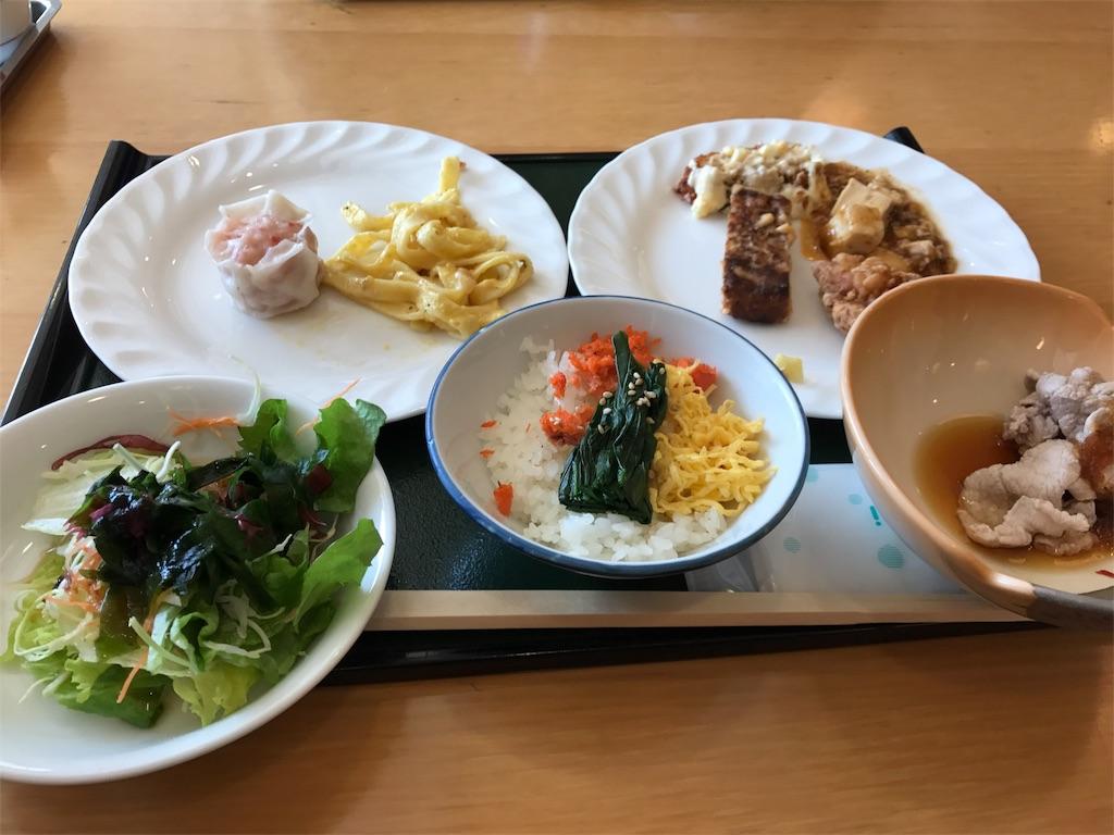 f:id:nakahiro28:20170417214040j:image