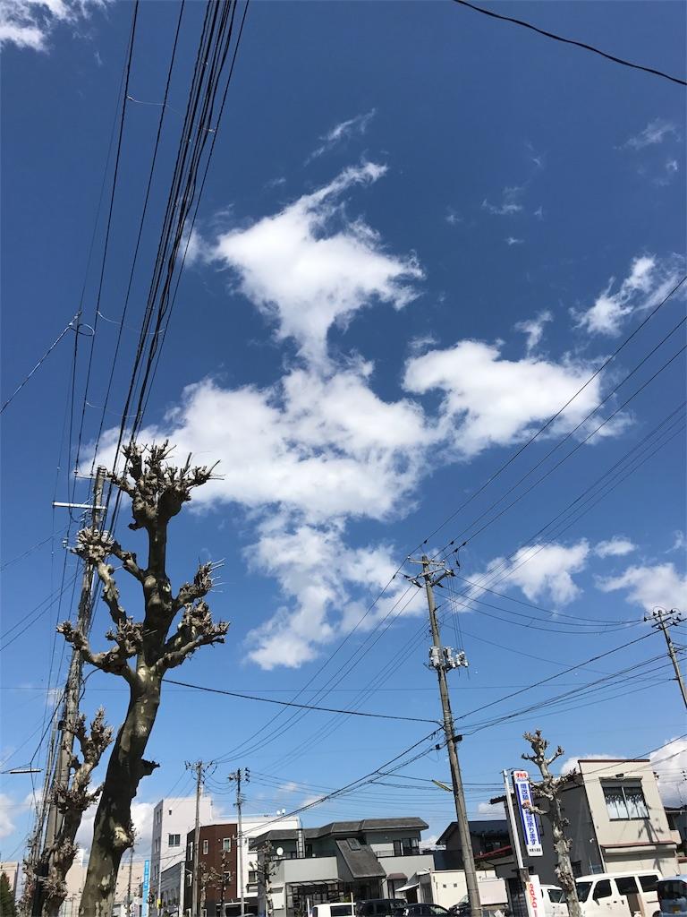 f:id:nakahiro28:20170418201951j:image
