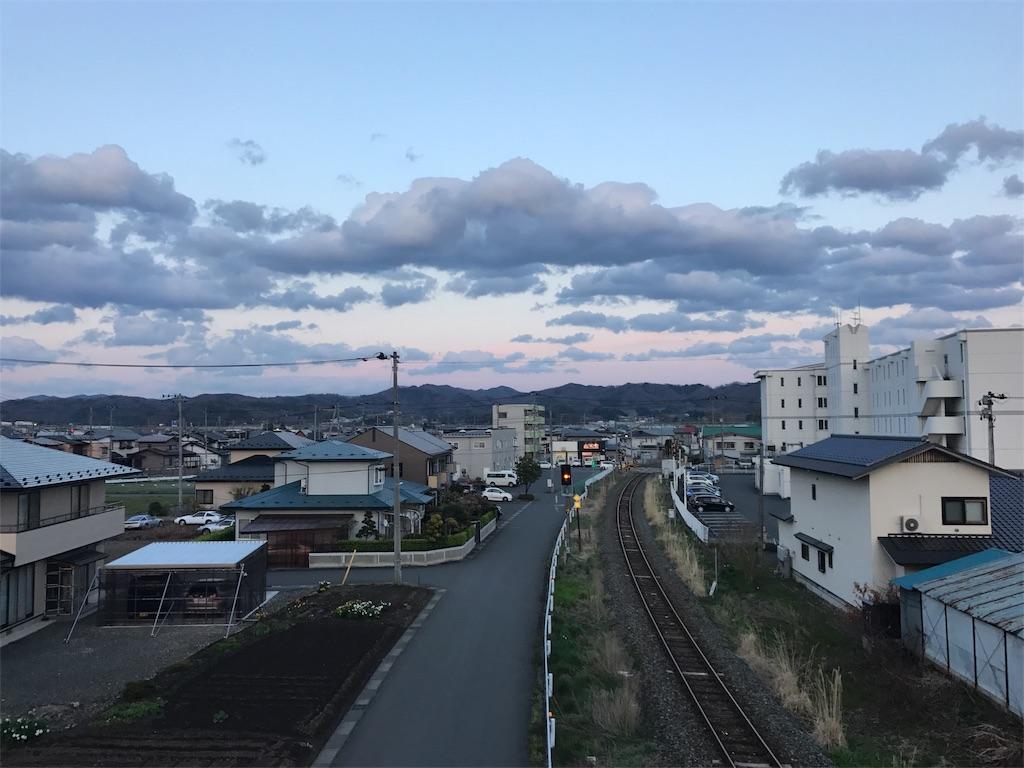 f:id:nakahiro28:20170427183035j:image