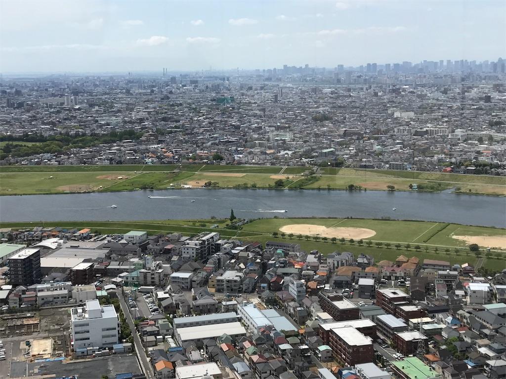 f:id:nakahiro28:20170504211605j:image