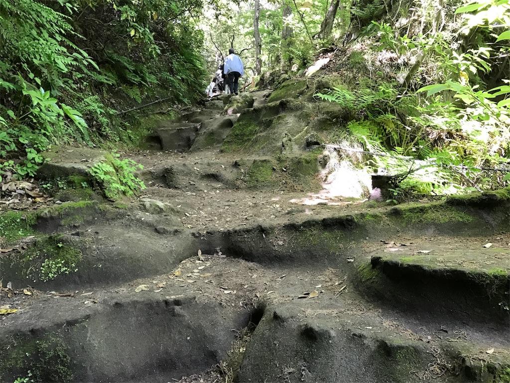 f:id:nakahiro28:20170505185726j:image