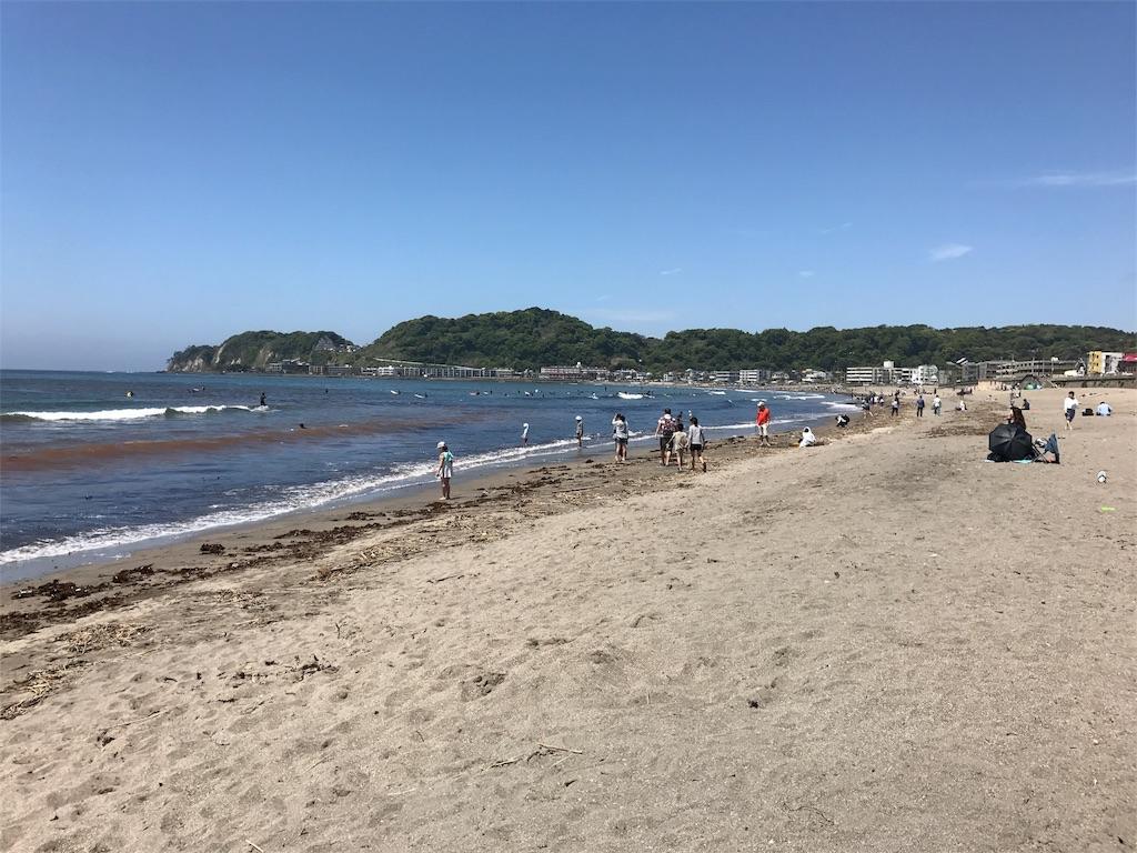 f:id:nakahiro28:20170505185743j:image