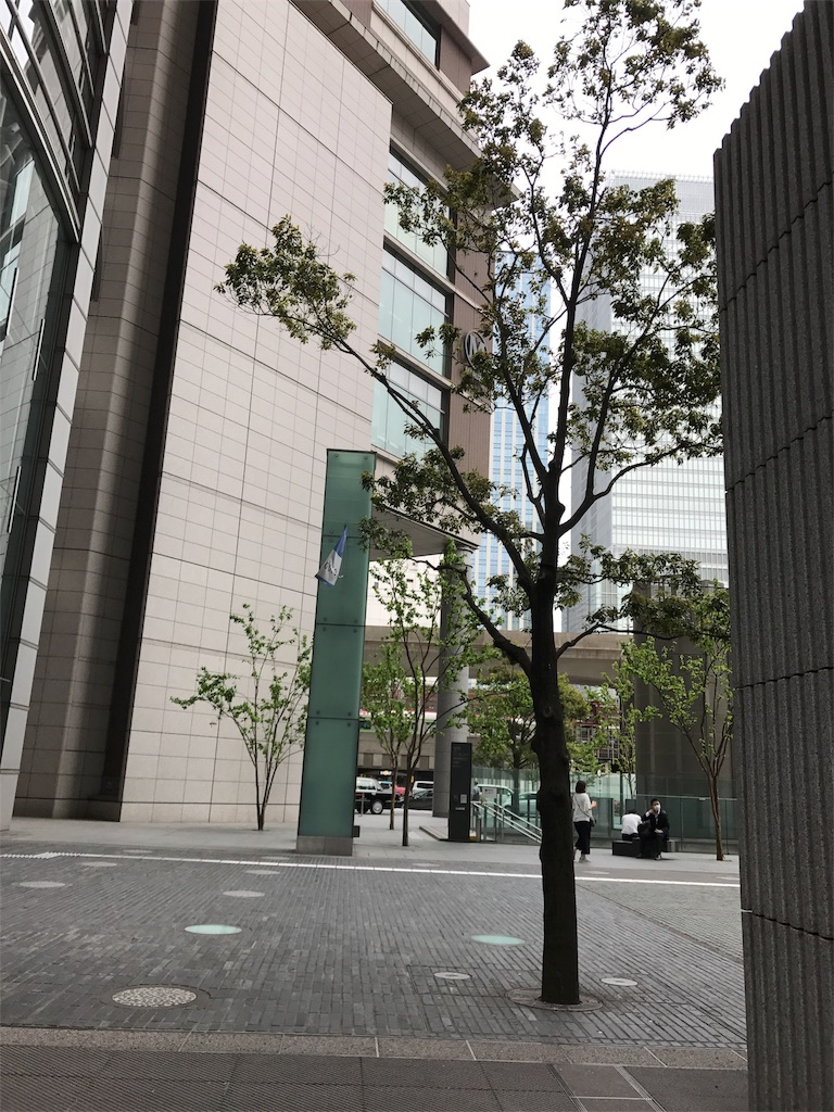 f:id:nakahiro28:20170507154212j:image