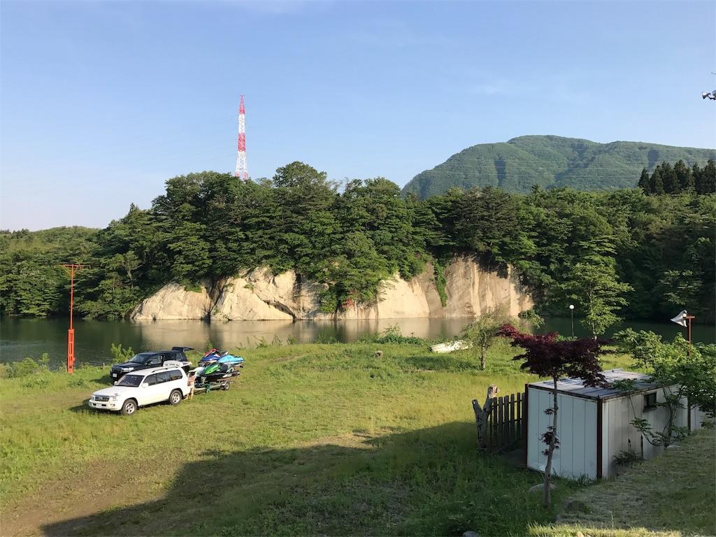 f:id:nakahiro28:20170523121653j:image